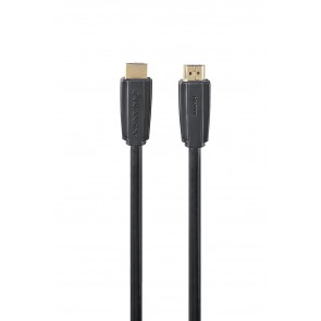 Kanex High Speed HDMI Cable with Ethernet - 6FT
