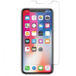 Kanex Glass Screen protector for iPhone X