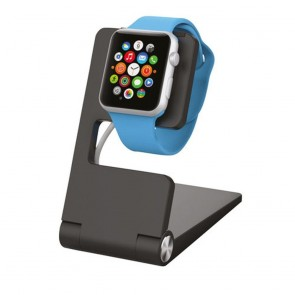 Kanex Folding Stand for Apple Watch
