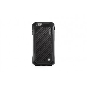 Element Case iPhone 6 Plus/6s Plus Ion black
