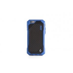 Element Case iPhone 6 Plus/6s Plus Ion blue