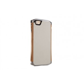 Element Case iPhone 6/6s Ronin bamboo