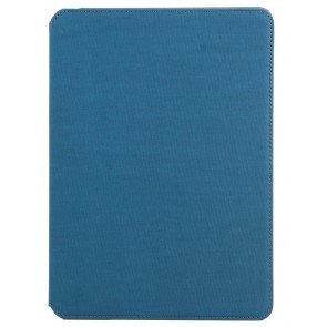 Skech iPad Air 2 Base Blue