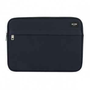 JACK SPADE Zip sleeve for Surface 3 - Luggage Nylon Navy