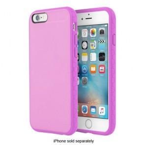 Incipio Octane for iPhone 6/6s -Lavendar/Purple