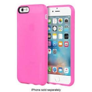 Incipio NGP for iPhone 6/6s - TranslucentPink