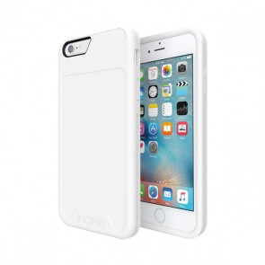 Incipio [Performance] Series Level 1 for iPhone 6/6s - White