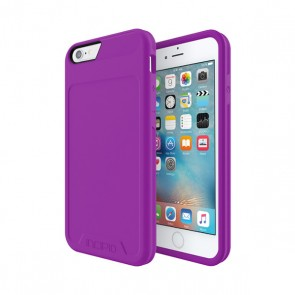 Incipio [Performance] Series Level 1 for iPhone 6/6s - Purple