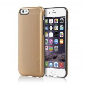 Incipio feather SHINE for iPhone 6/6s Plus -Light Rose Gold
