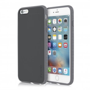 Incipio Octane for iPhone 6/6s Plus - Charcoal/Gray