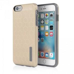 Incipio DualPro Tension for iPhone 6/6s -Champagne/Gray