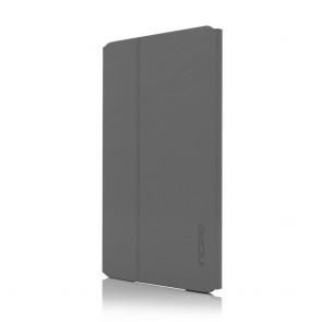 Incipio Faraday Folio for iPad mini 4 -Gray