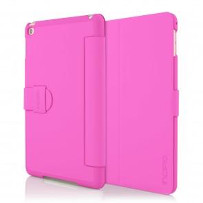 Incipio Lexington Folio for iPad mini 4 -Pink