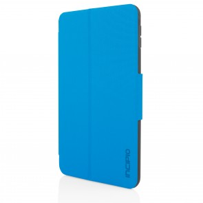 Incipio Clarion Folio for iPad mini 4 - Blue