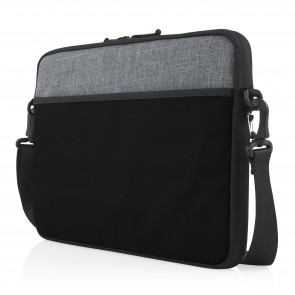 Incipio Specialist Sleeve for iPad Pro (12.9 in) - Black