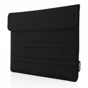 Incipio Delta Sleeve for iPad Pro (12.9 in) -Black