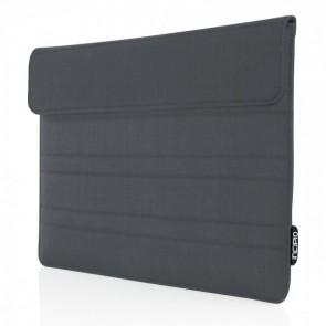 Incipio Delta Sleeve for iPad Pro (12.9 in) -Gray