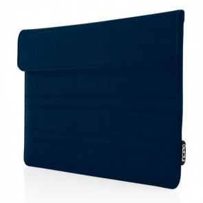 Incipio Delta Sleeve for iPad Pro (12.9 in) -Navy