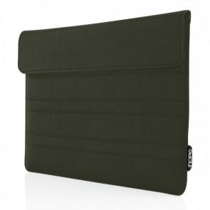 Incipio Delta Sleeve for iPad Pro (12.9 in) -Green