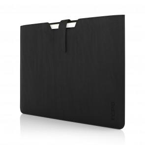 Incipio Lunde Sleeve for iPad Pro (12.9 in) -Black