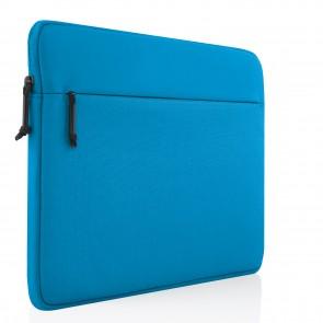 Incipio Truman Sleeve for iPad Pro (12.9 in) -Cyan