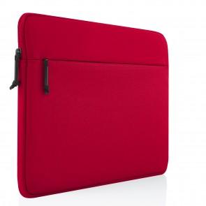 Incipio Truman Sleeve for iPad Pro (12.9 in) -Red