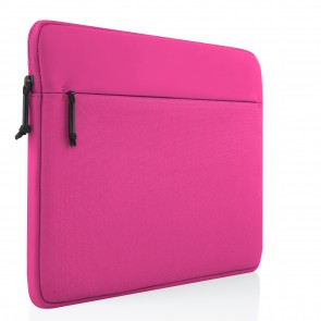 Incipio Truman Sleeve for iPad Pro (12.9 in) - Pink