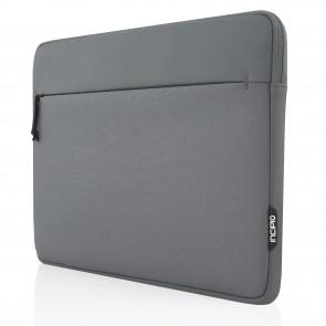 Incipio Truman Sleeve for iPad Pro (12.9 in) -Gray
