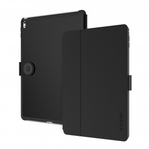 Incipio Lexington for iPad Pro (9.7 in) - Black