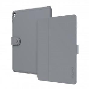 Incipio Lexington for iPad Pro (9.7 in) -Gray