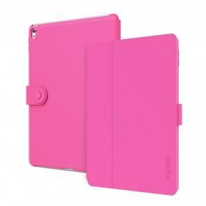 Incipio Lexington for iPad Pro (9.7 in) -Pink