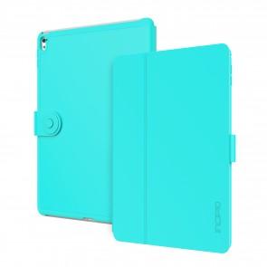 Incipio Lexington for iPad Pro (9.7 in) -Turquoise