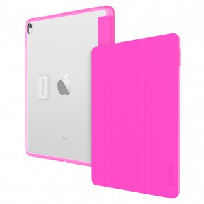 Incipio Octane Pure Folio for iPad Pro (9.7 in) - Pink