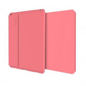 Incipio Faraday for iPad Pro (9.7 in) -Coral