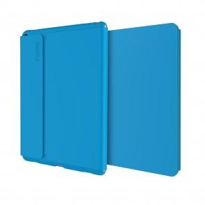 Incipio Faraday for iPad Pro (9.7 in) -Cyan