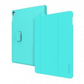 Incipio Tuxen for iPad Pro (9.7 in) -Turquoise
