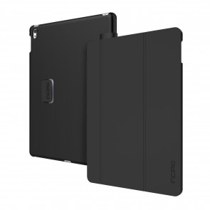 Incipio Tuxen for iPad Pro (9.7 in) - Black