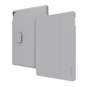 Incipio Tuxen for iPad Pro (9.7 in) -Gray