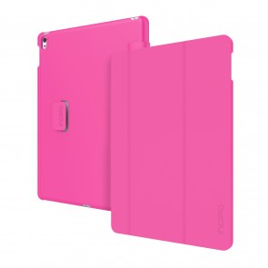 Incipio Tuxen for iPad Pro (9.7 in) -Pink