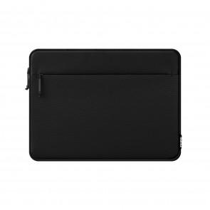 Incipio Truman Sleeve for iPad Pro (9.7 in) -Black