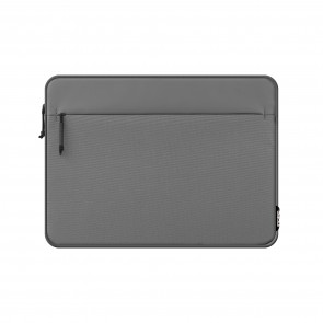 Incipio Truman Sleeve for iPad Pro (9.7 in) - Gray