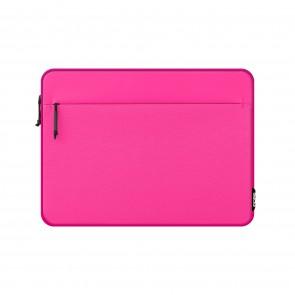 Incipio Truman Sleeve for iPad Pro (9.7 in) -Pink