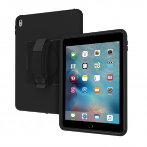 Incipio Capture for iPad Pro (9.7 in) - Black