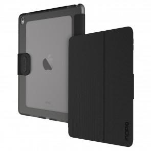 Incipio Clarion for iPad Pro (9.7 in) - Black
