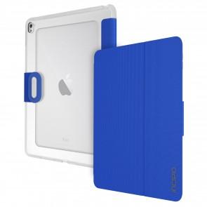 Incipio Clarion for iPad Pro (9.7 in) - Blue