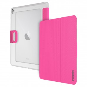 Incipio Clarion for iPad Pro (9.7 in) -  Pink