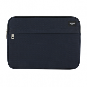 JACK SPADE Wrap Folio for Surface Pro 3/Surface Pro 4 - Luggage Nylon Charcoal