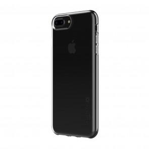 Incipio NGP Pure for iPhone 8 Plus, iPhone 7 Plus, & iPhone 6/6s Plus - Clear