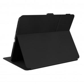 Speck iPad Pro 12.9 (2021) BALANCE FOLIO (W/MICROBAN) - BLACK/BLACK