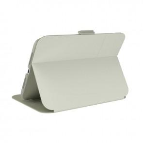 Speck iPad Mini 6th Gen Balance Folio (with Microban) - Velvet Green/Oakmoss Green